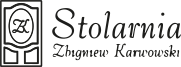 Logo Stolarnia Karwowski